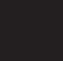 Mamitas™ Logo